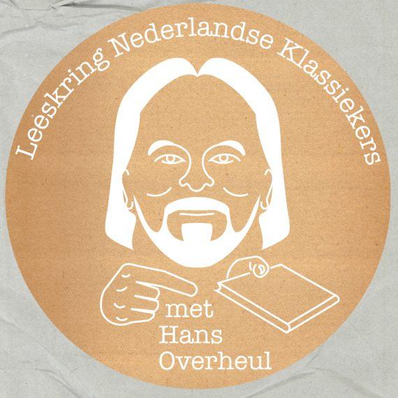 Illustratie Jan van Kampenhout